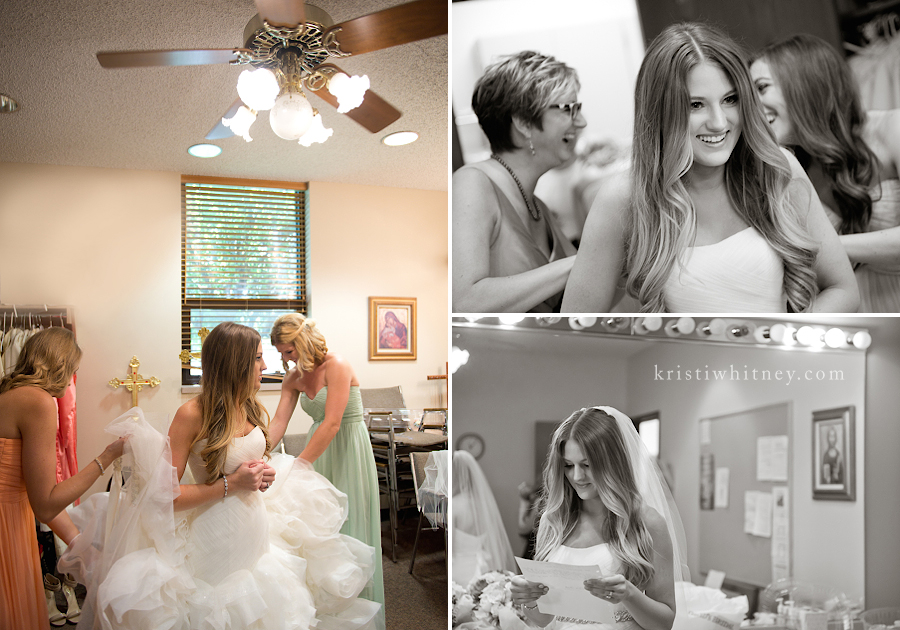 Kansas city wedding photography for Wedding dress rental kansas city